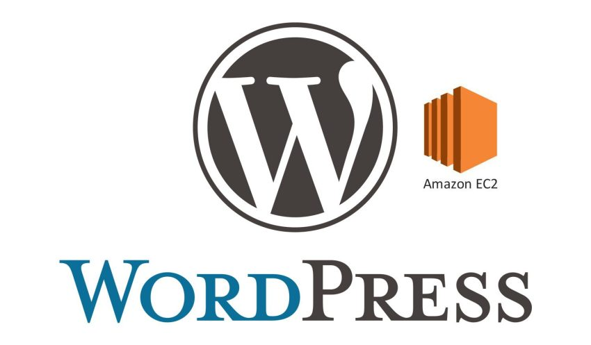 Set up Wordpress on AWS EC2