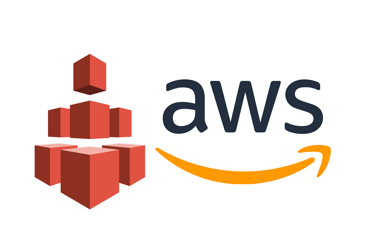 AWS EFS: Elastic File System - AWS Newbies