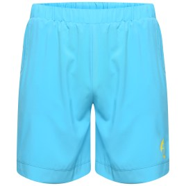 AWsome Sports Blue Shorts