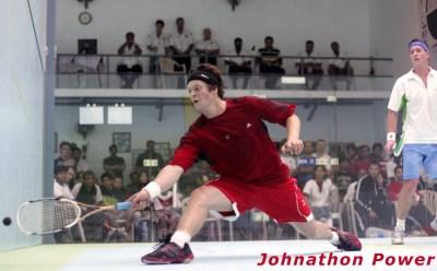AWsome Sports - Counter drop blog - Jonathon Power
