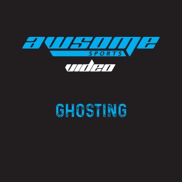 Video Squash Coaching Vlog: Ghosting – Close-Up Footwork
