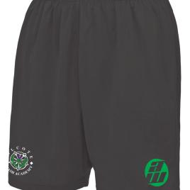 Olcote Shorts