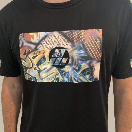 Limited-Edition-Graffiti-T-Shirt-1