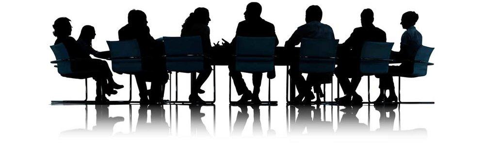 AWsome Committee
