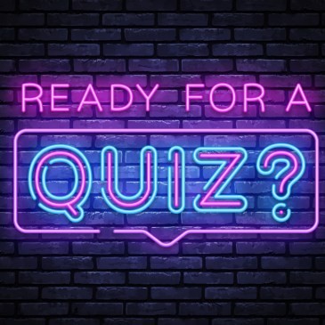 Squash Trivia Quiz to win some AWsome prizes for your club