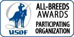 USDF_All_Breeds