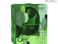 Godrej Aer Twist Fresh Forest Drizzle