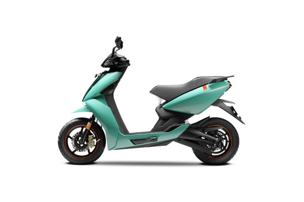 Ather 450X Mint
