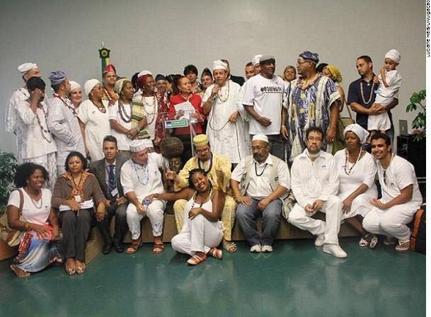 marcha-religio-africanos-09062014