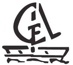 GELIA logo