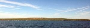 Salmon Falls Watershed