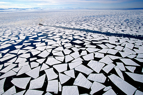 https://i1.wp.com/awwproject.org/wp-content/uploads/2010/12/ice-floes.jpg