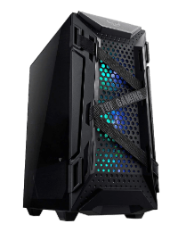 ax store for gaming accessories, Home
