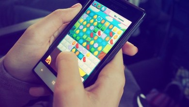 candy crush 1869655 960 720 2