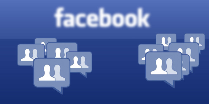 facebook groups 670x335
