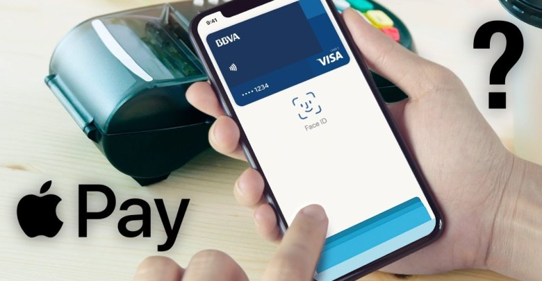 maxresdefault apple pay