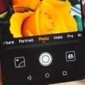 HuaweiMatePro MOBZ pDUeP