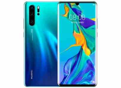 HuaweiPPro MOBZ jVD
