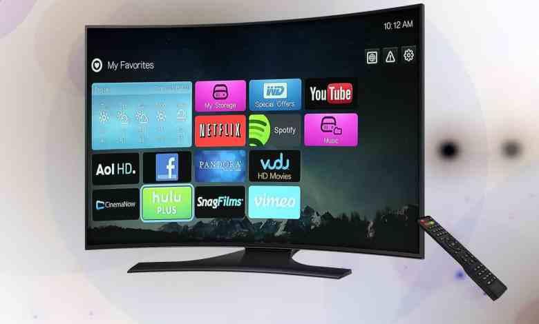 tv LG samsung LCD