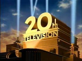 th Television