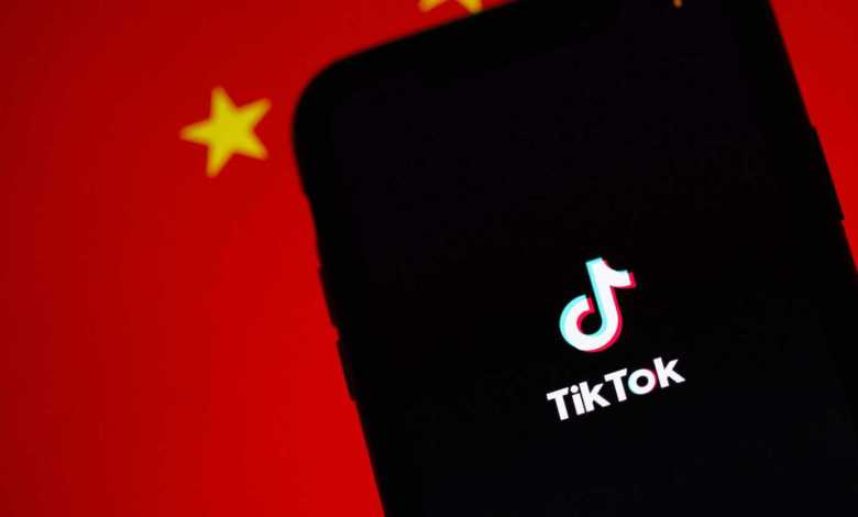 tik tok china app
