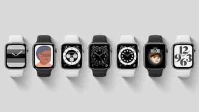 apple watch series x