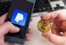 Acheter du Bitcoin avec PayPal
