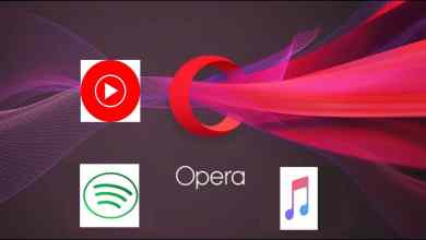 opera new features