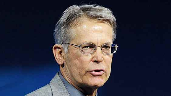 Jim Walton Net Worth