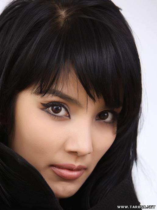 Девушки Ташкент — знакомства фото с номерами — Узбекистан