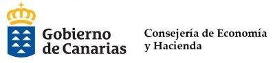 logo-consejeria-hacienda