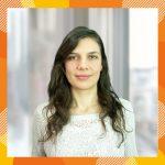 Alexandra Waldleitner / Masterclass (German)