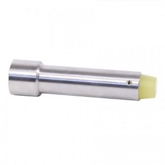 ar-9mm-buffer-1476-500×500