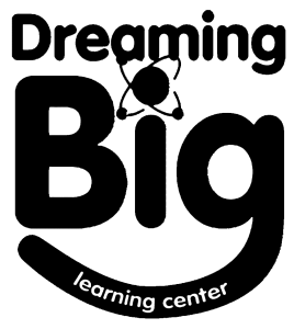 Dreaming-Big-Learning-Center-Logo-Black-V2.png
