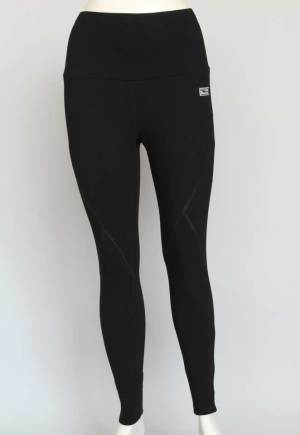 proveedores ropa deportiva mujer