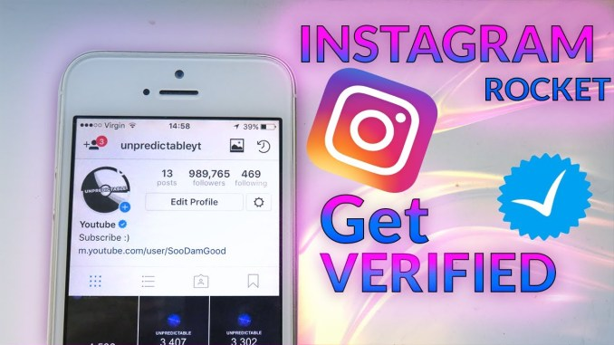Instagram Rocket IPA hacked for iOS 11