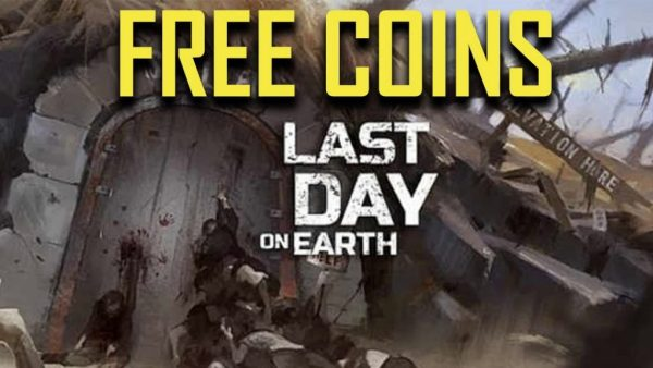 Last Day on Earth v 1 6 5 Mod Apk Private Server with