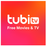 tubi tv app apk
