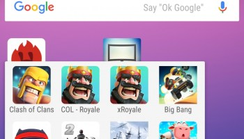 Boom Beach 32 87 Private Server Mod Apk loaded with Unlimited Coins