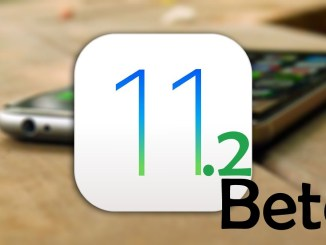 iOS 11.2 Beta ipsw direct download links