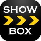 ShowBox Apk iPA