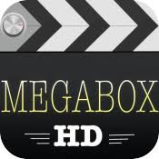 mega_Box_hd