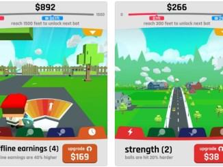 Baseball Boy Apk Android Free Download