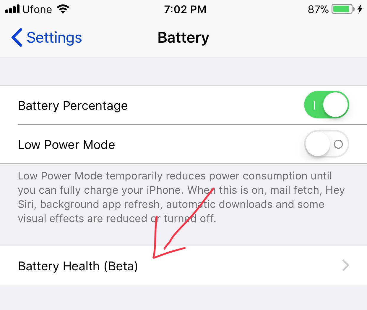 iphone 6 ios 11.2 ipsw download