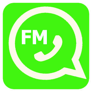 Fm Whatsapp Old Version 7.60 Apk Download