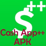 Cash App++ Apk