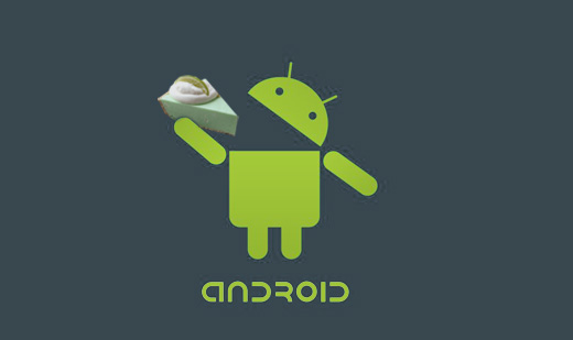 Android-key-lime-pie1