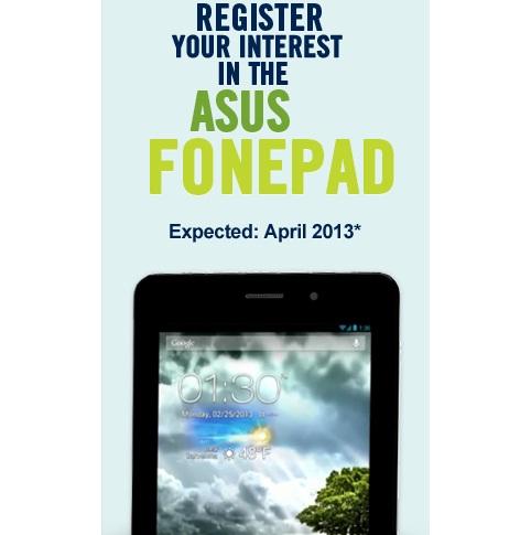 Asus-Fonepad-UK-launch-April (1)