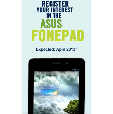 Asus-Fonepad-UK-launch-April (1)