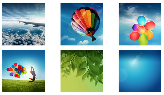 Official wallpapers for samsung galaxy s4, Galaxy S4 wallpapers, Galaxy S4 ringtones
